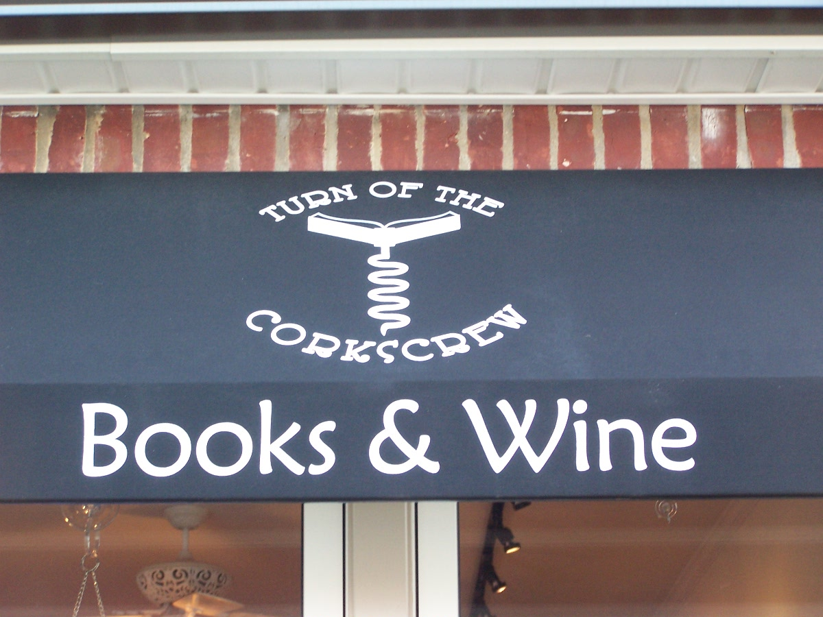 long island authors and writers society Writing & book publishing workshops: join us newsletters facebook welcome to the long island authors group website to pause the marquee, just hover over a book and take a look to search our book database, click here.